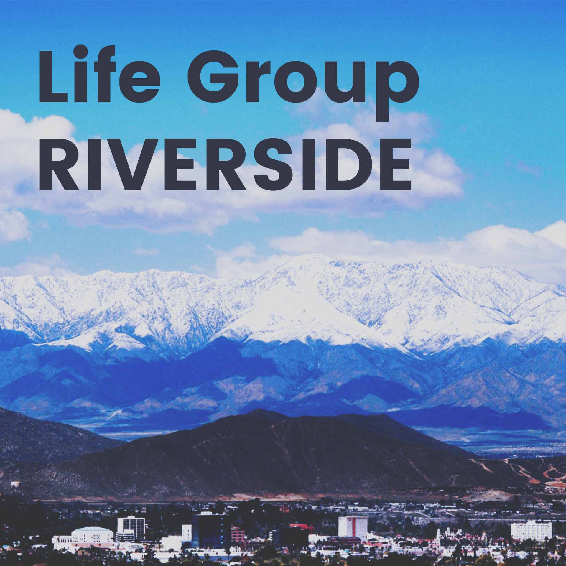 Life-Group-Riverside.jpg