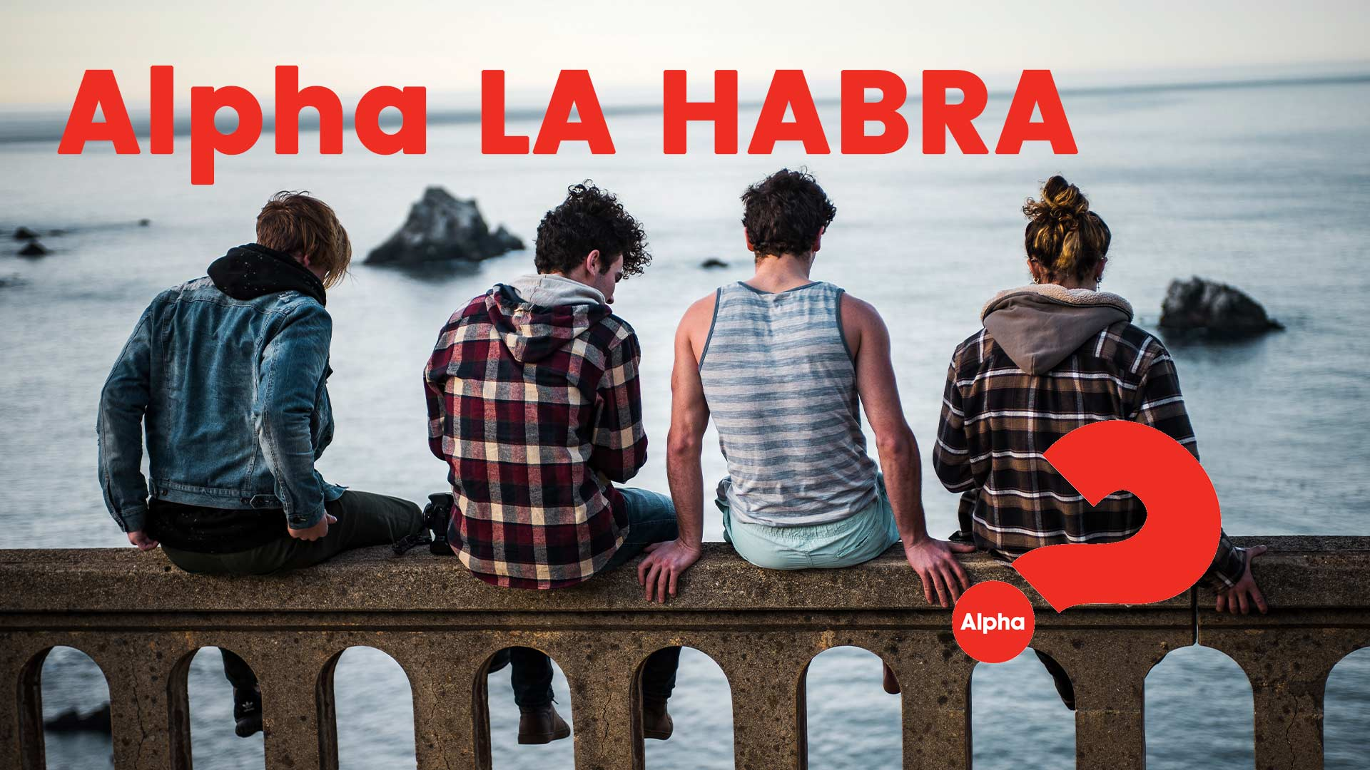 Alpha-La-Habra.jpg