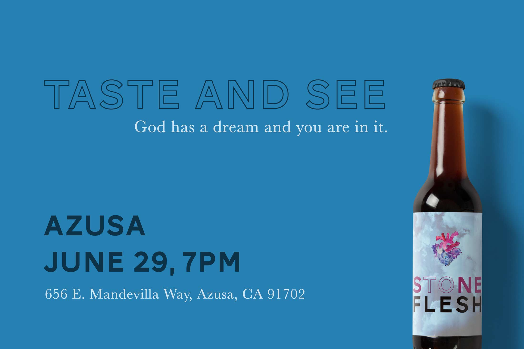 Taste-and-see-Azusa-front.jpg