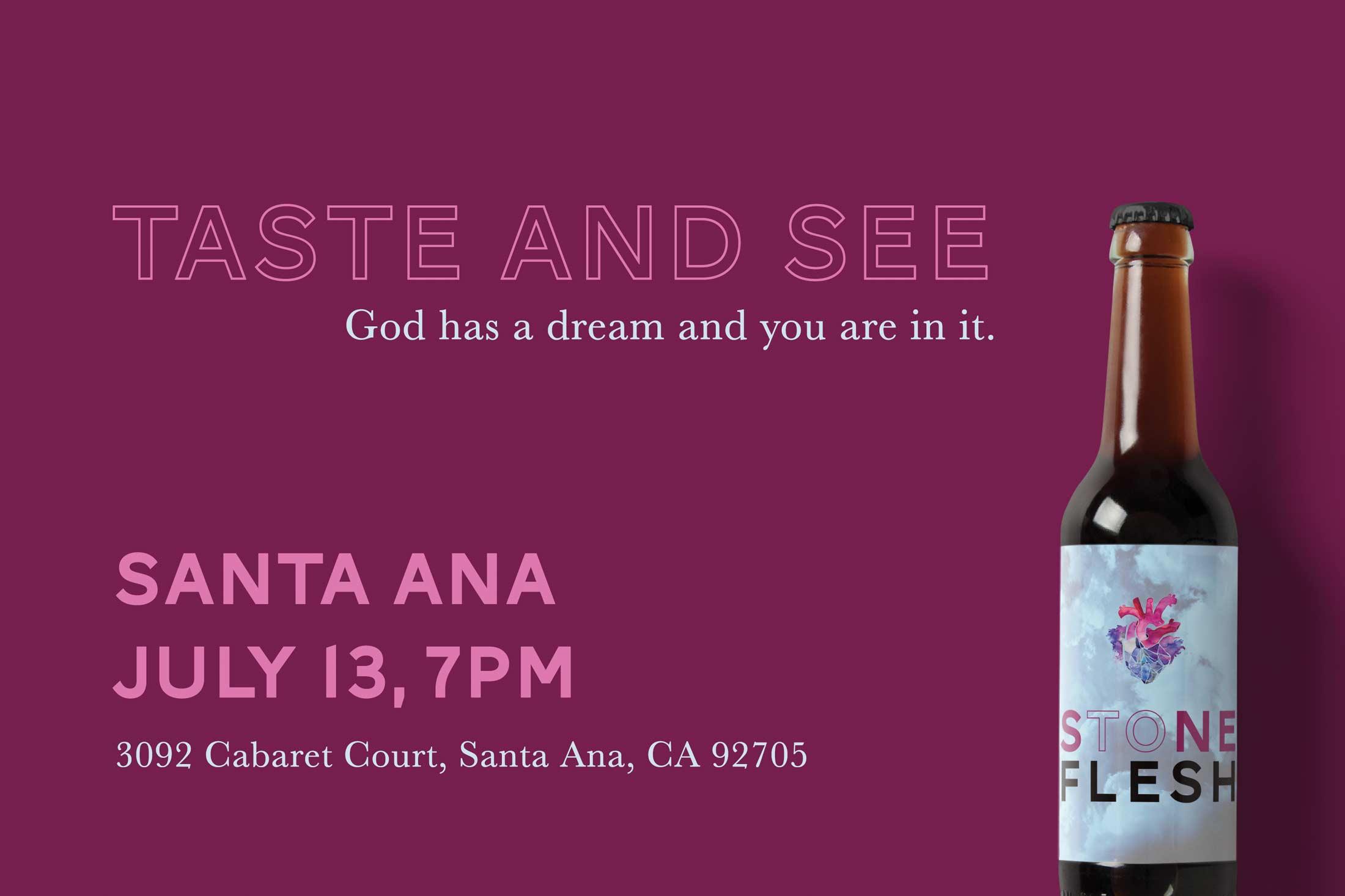 Taste-and-See-Santa-Ana-front-CMYK.jpg