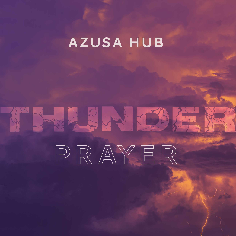 Azusa-Thunder.jpg