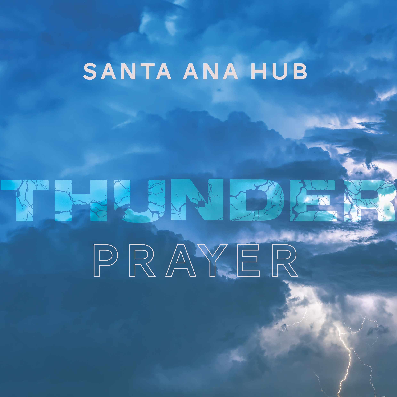 Santa-Ana-thunder.jpg