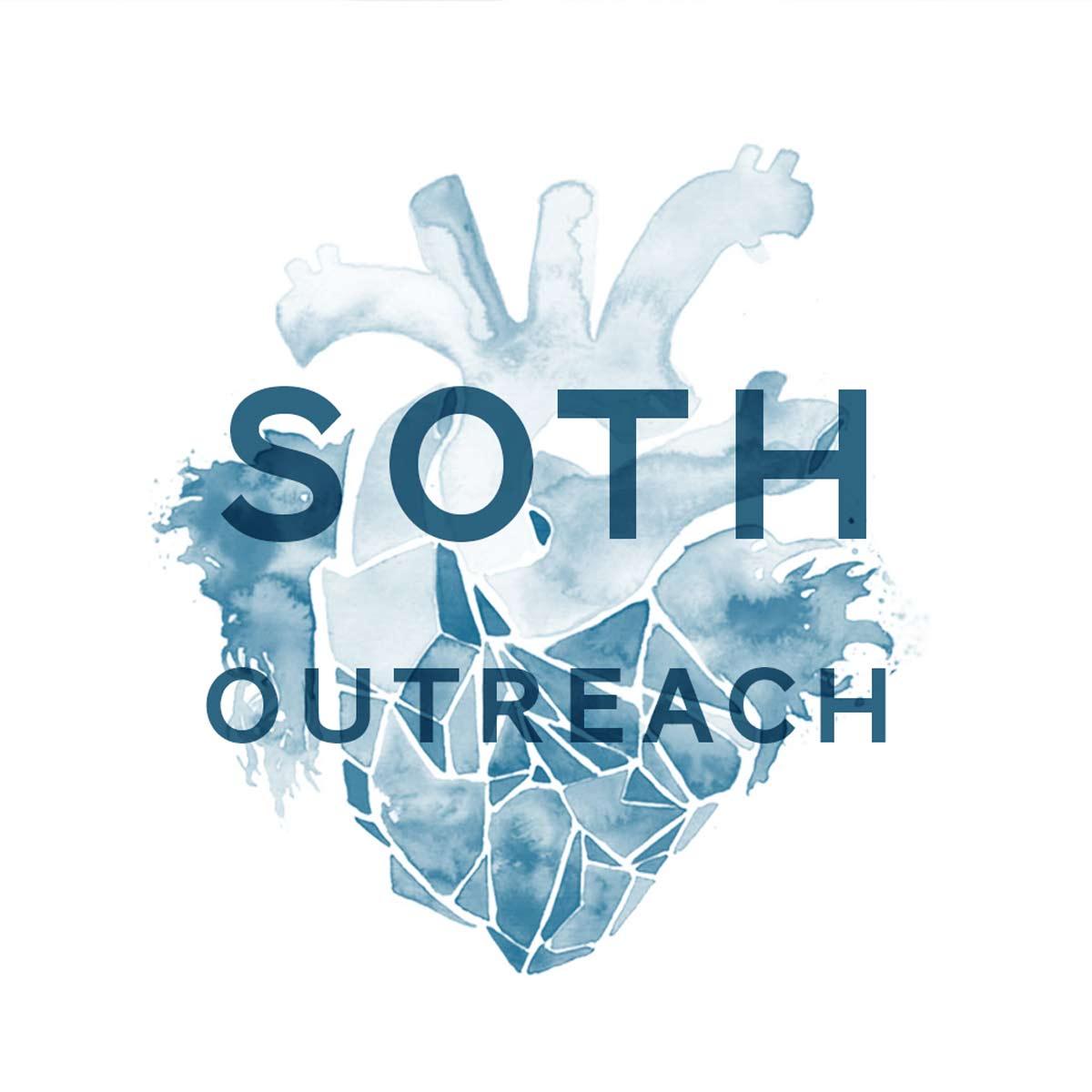 SOTH-Outreach.jpg