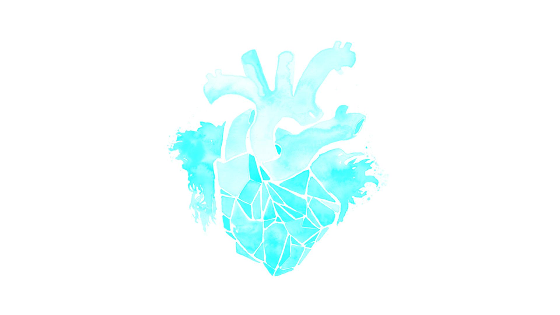 heartbeat-stf.jpg