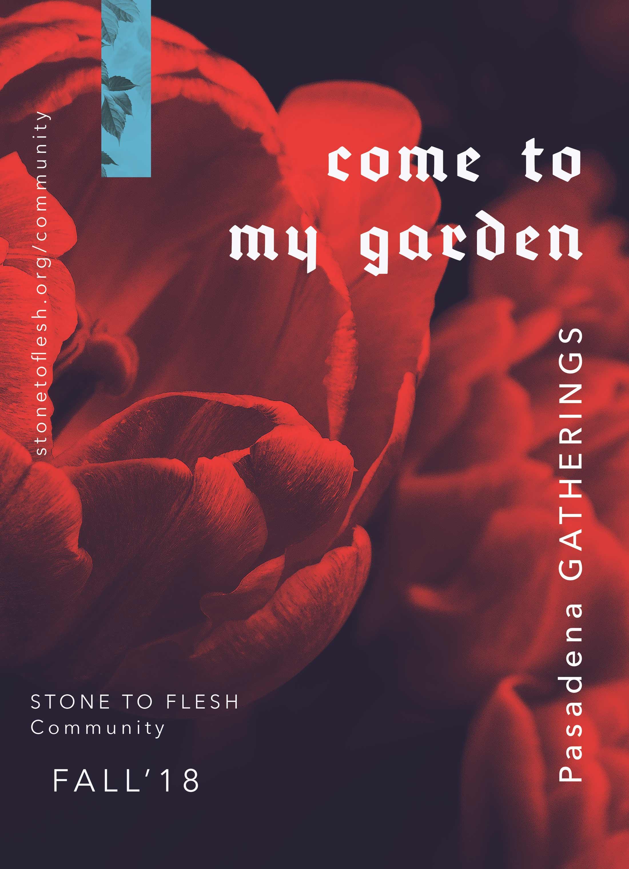 SOS-7-COme-to-my-garden.jpg