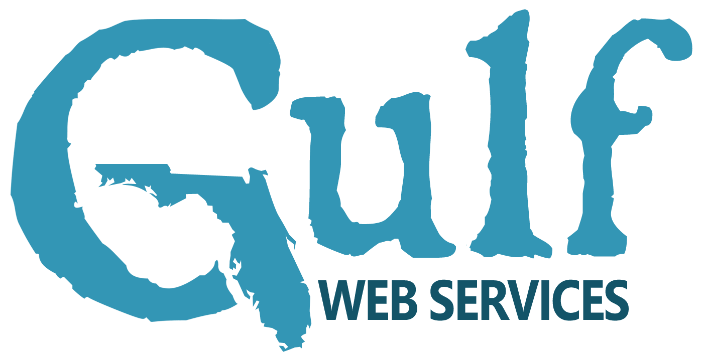 Gulf_Web_Services_Lg.png