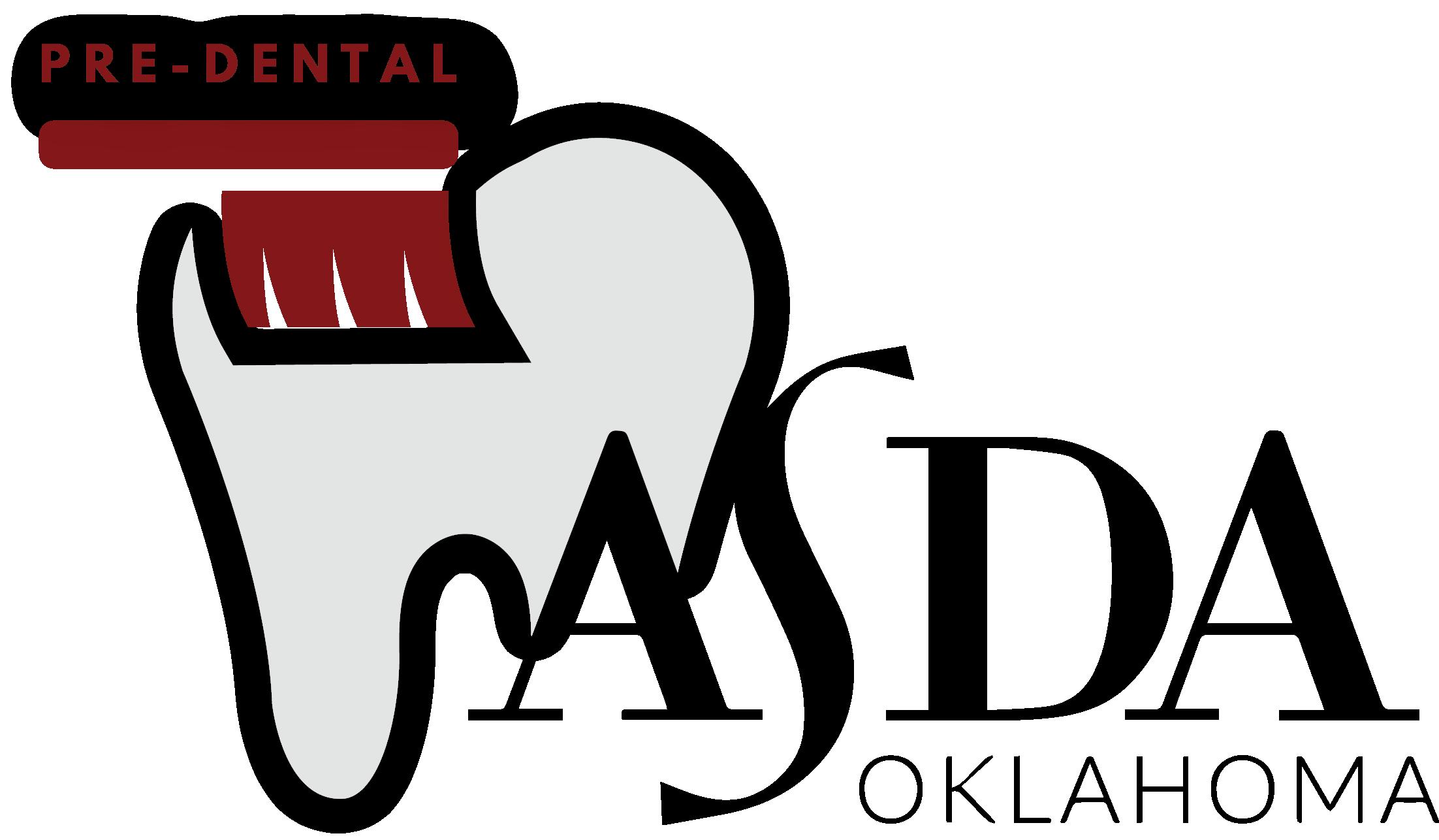 PreDent ASDA Logo.png
