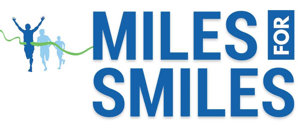 Miles for Smiles Text.png