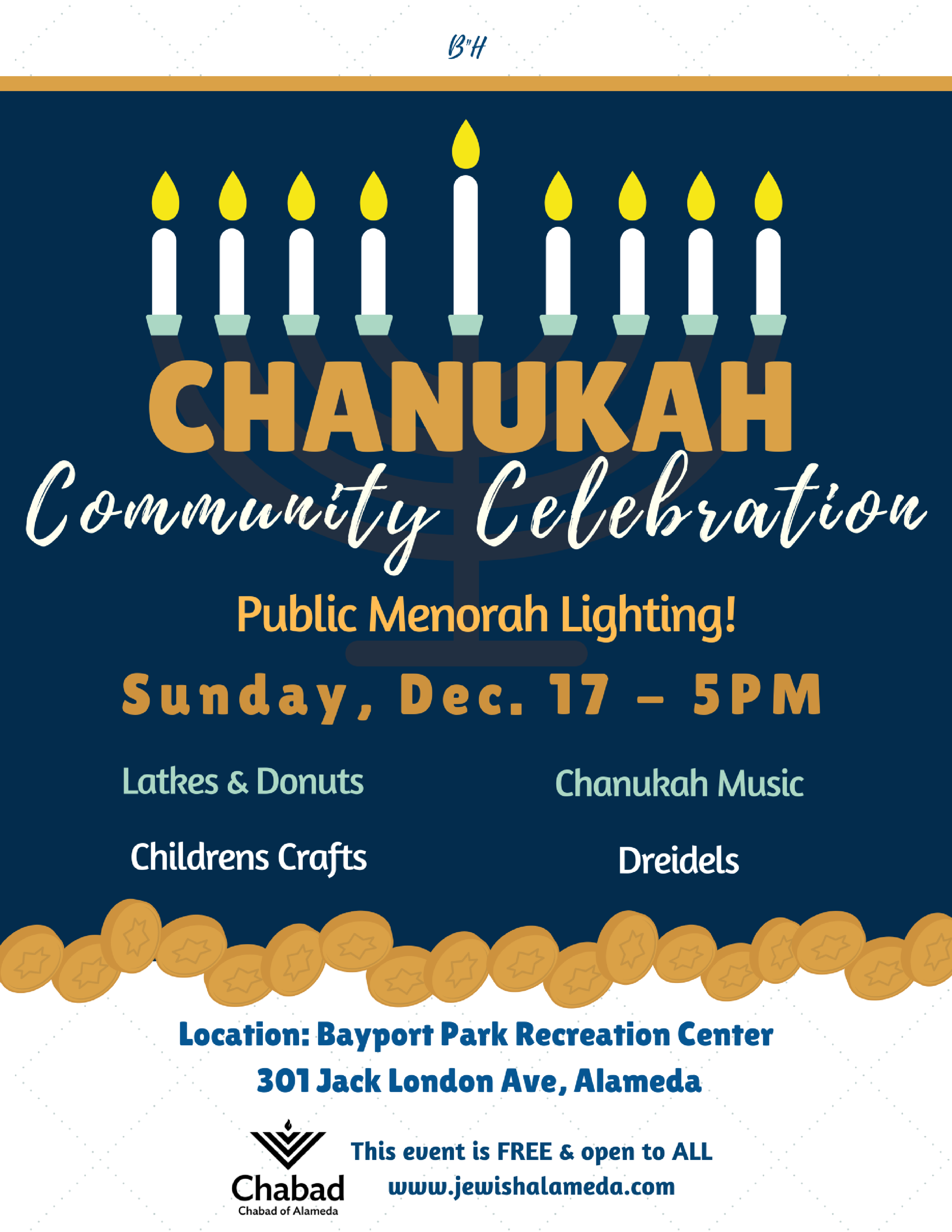 Copy of Copy of Chanukah at Grattan 8.5x11. Please make a copy before editing.png