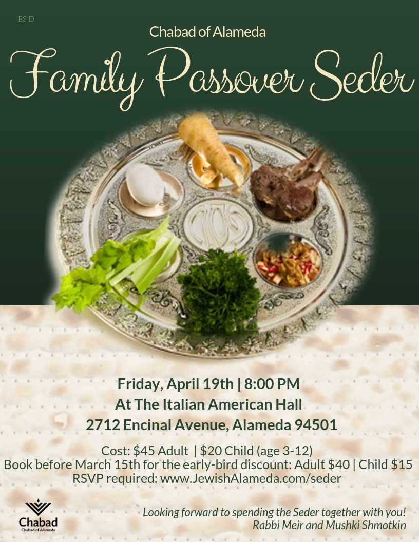 Copy of Copy of community seder large.jpg