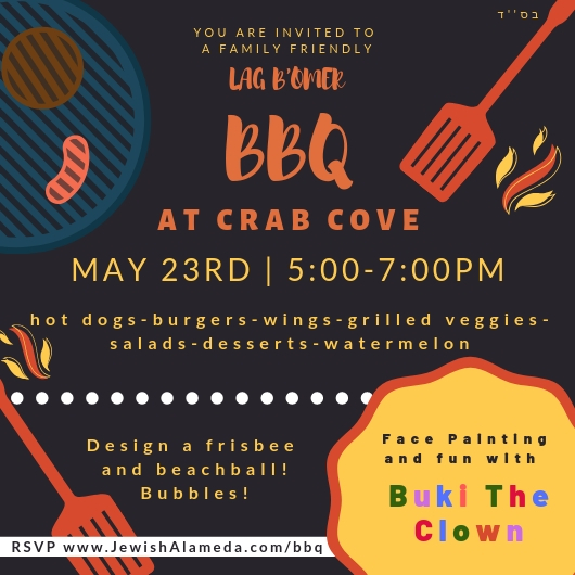 Dark Charcoal Vector BBQ Invitation.jpg