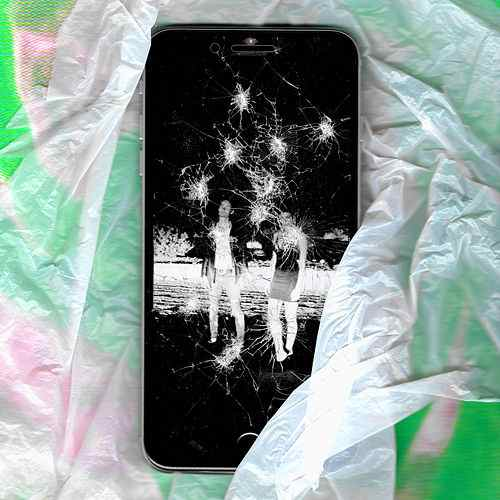 Lost Under Heaven - Teen Violence (Mute) -