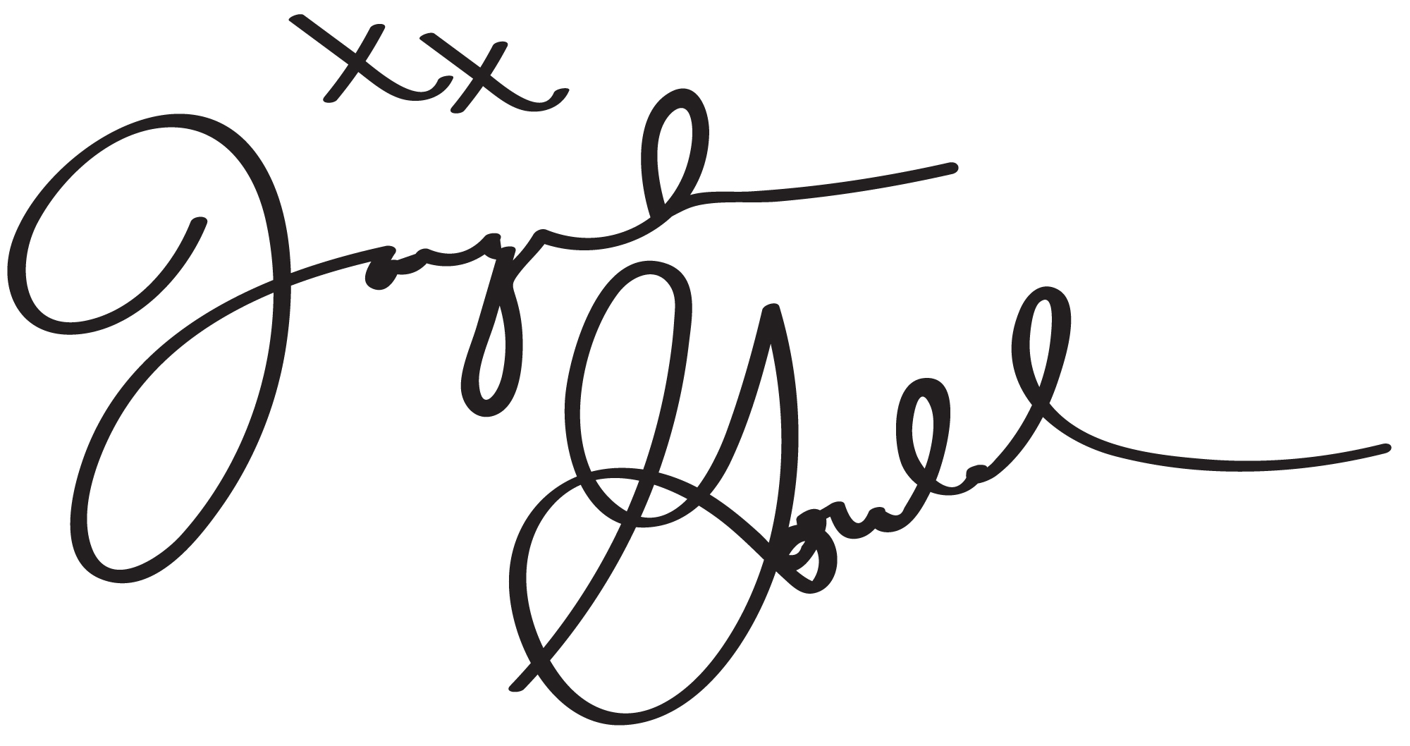 Signature-for-Website.jpg