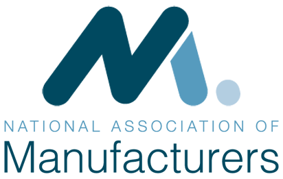 National Association of Manufacturers