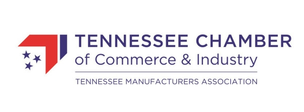 Tennessee Chamber of Commerce and Industry