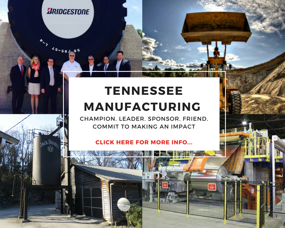 TENNESSEE MANUFACTURING.jpg