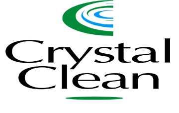 Crystal-Clean_logo.JPG 2014.jpg