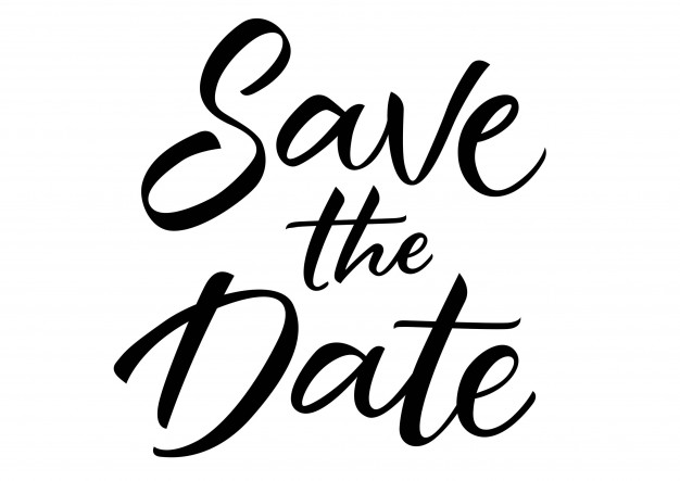 save-the-date-lettering_1262-6858.jpg