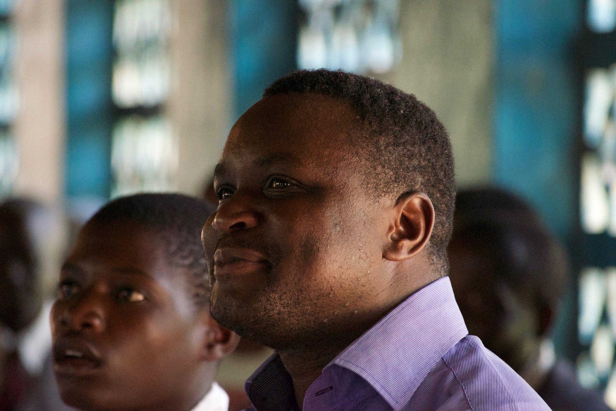 pastor mark.jpg