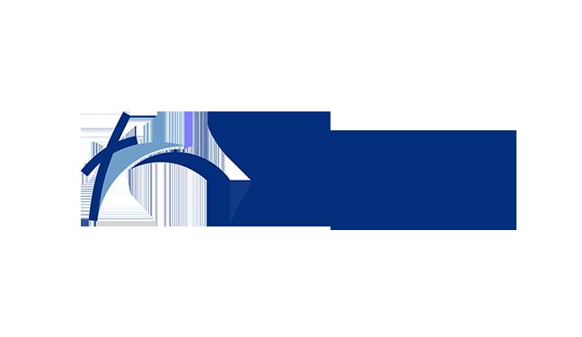 crossovermalawi_logo copy.png