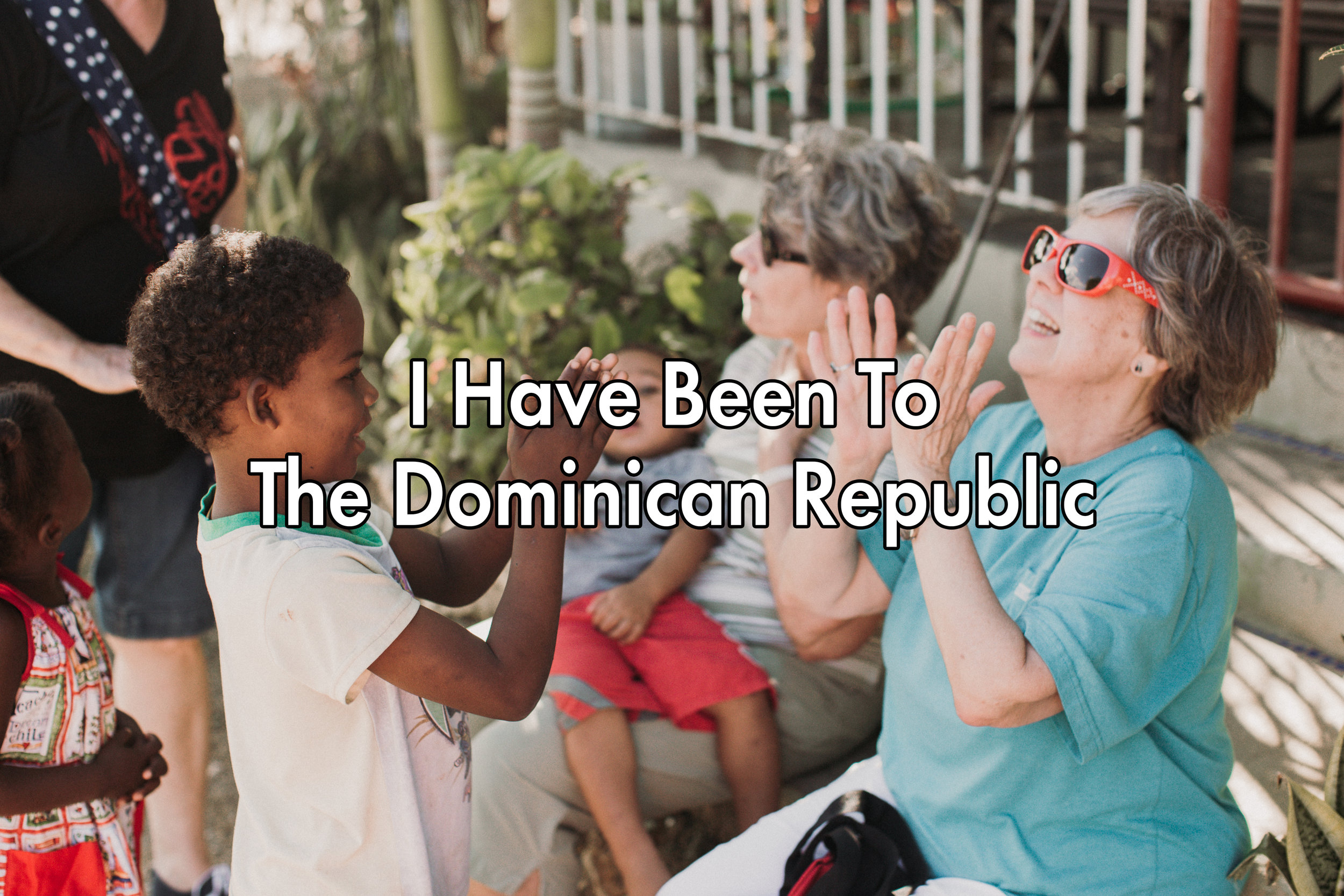 been to the dominican republic.jpg