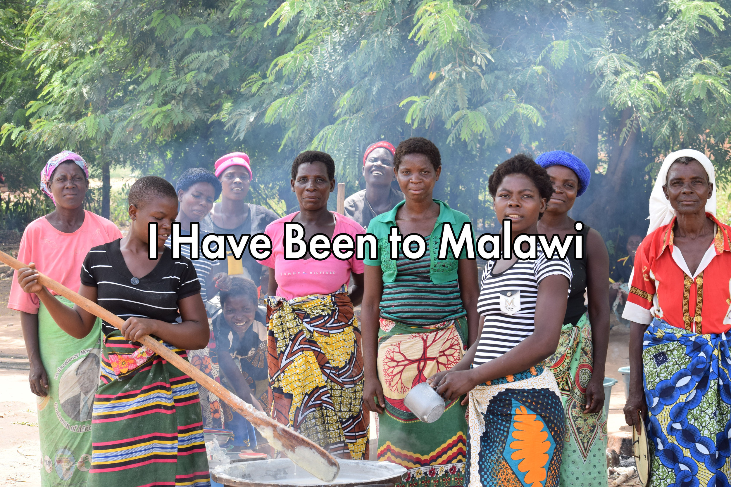 been to malawi.jpg