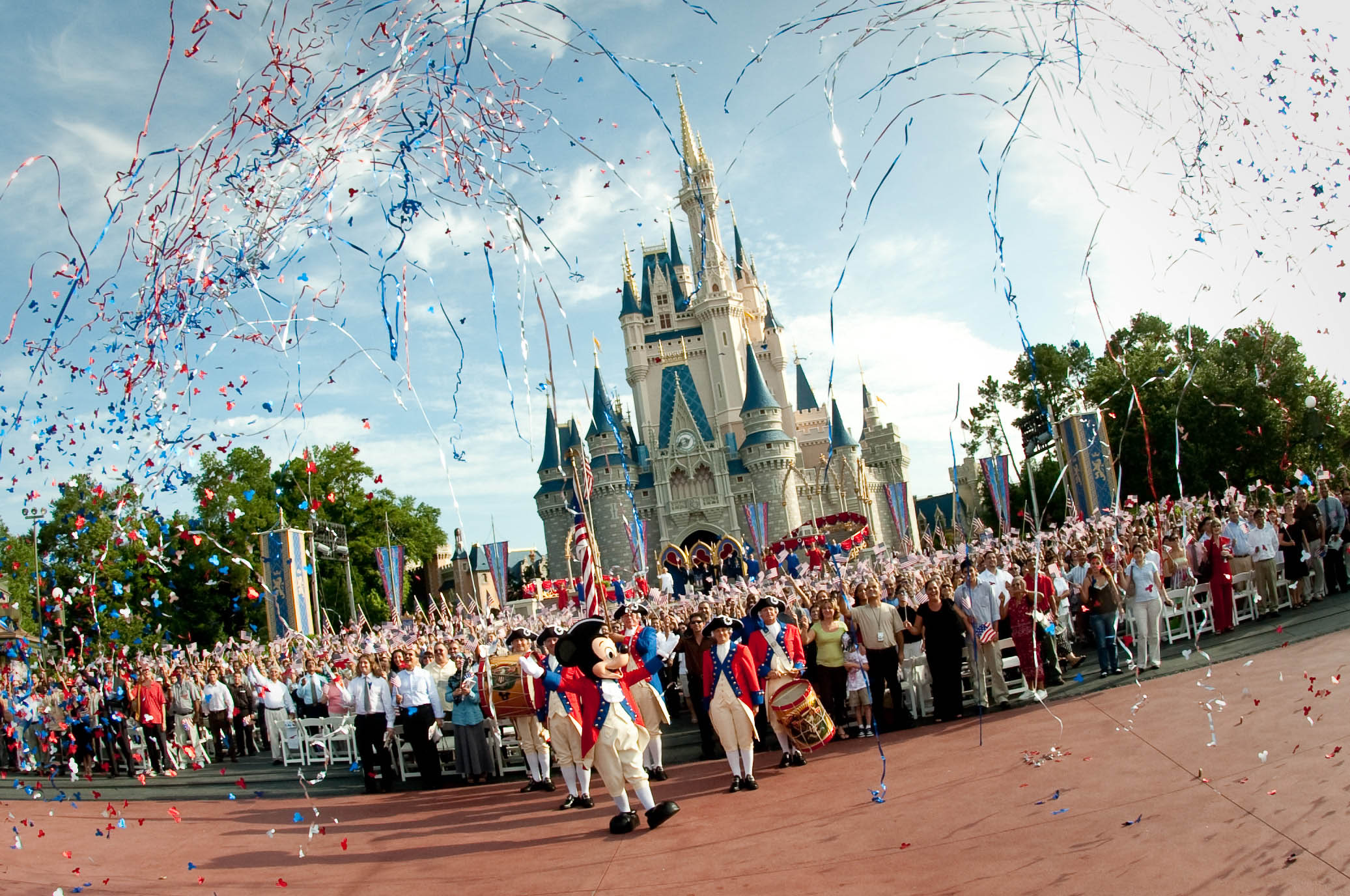 Family Vacations   Walt Disney World   Start Planning Your Vacation
