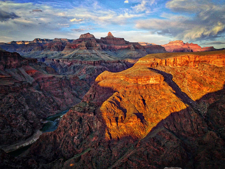Grand Canyon | Arizona, United States