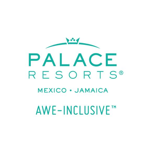 Palace Resorts.png