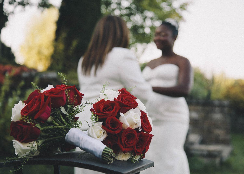 wedding-2308279_1920-sm.jpg