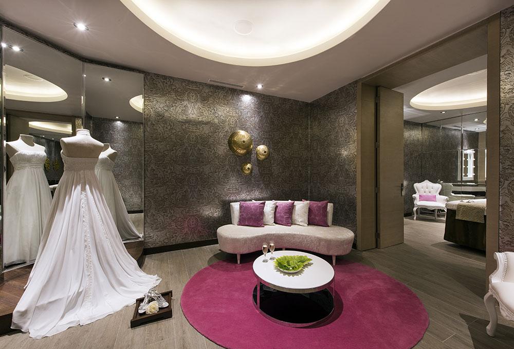 wellness-Bridal-suite_Vassa-Spa_NHPC-1.jpg
