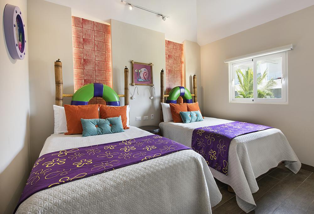 accom-Pineapple_2-bed-room_2_NHPC.jpg