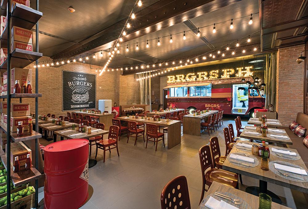 rest-BRGRS.PH-Restaurant_NRPC_cmyk.jpg