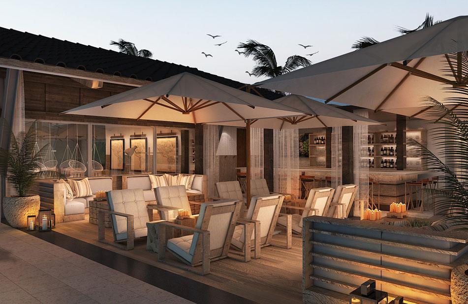beach-restaurant.jpg