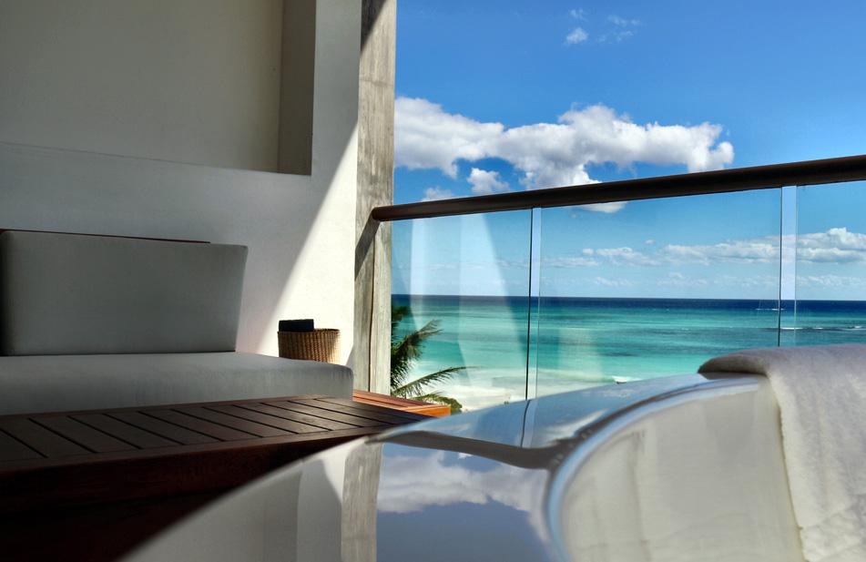balcony-view-unico-hotel-riviera-maya.jpg