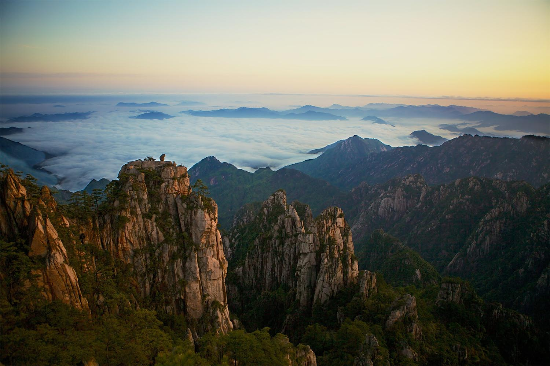 yellow-mountains-china-532857_1920-sm.jpg