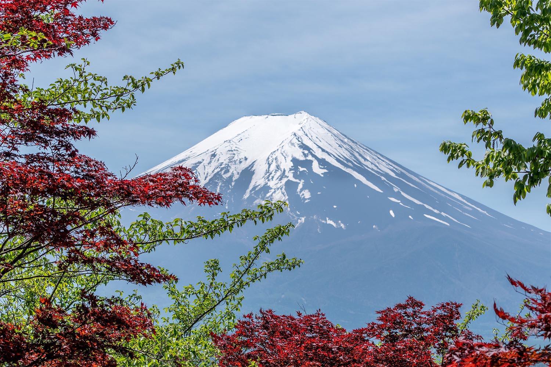 mountain-japan-sm.jpg