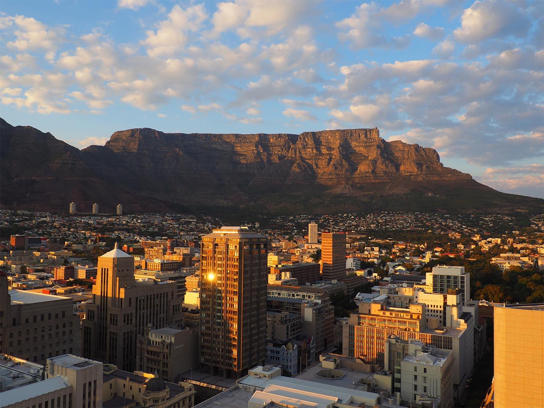 south-africa-2267795_1920-sm.jpg
