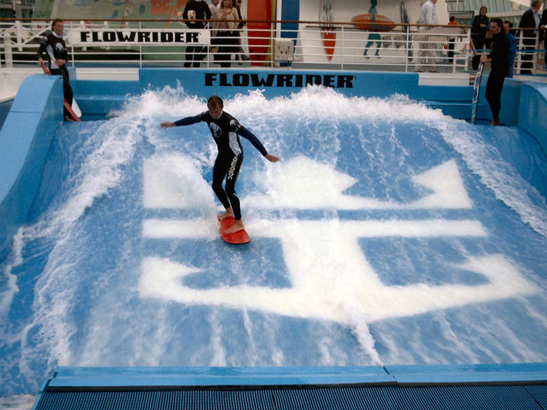 Flowrider-sm.jpg