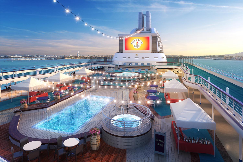DawnPrincess-Cruise-sm.jpg