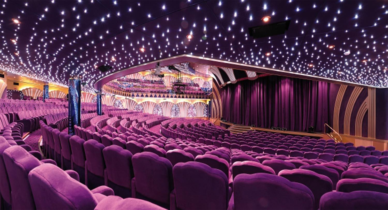 msc-cruises-msc-poesia-theater_main-sm.jpg