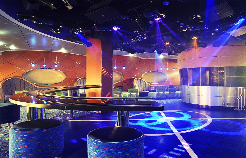 crystal-cruises-onboard-venues-pulse-sm.jpg