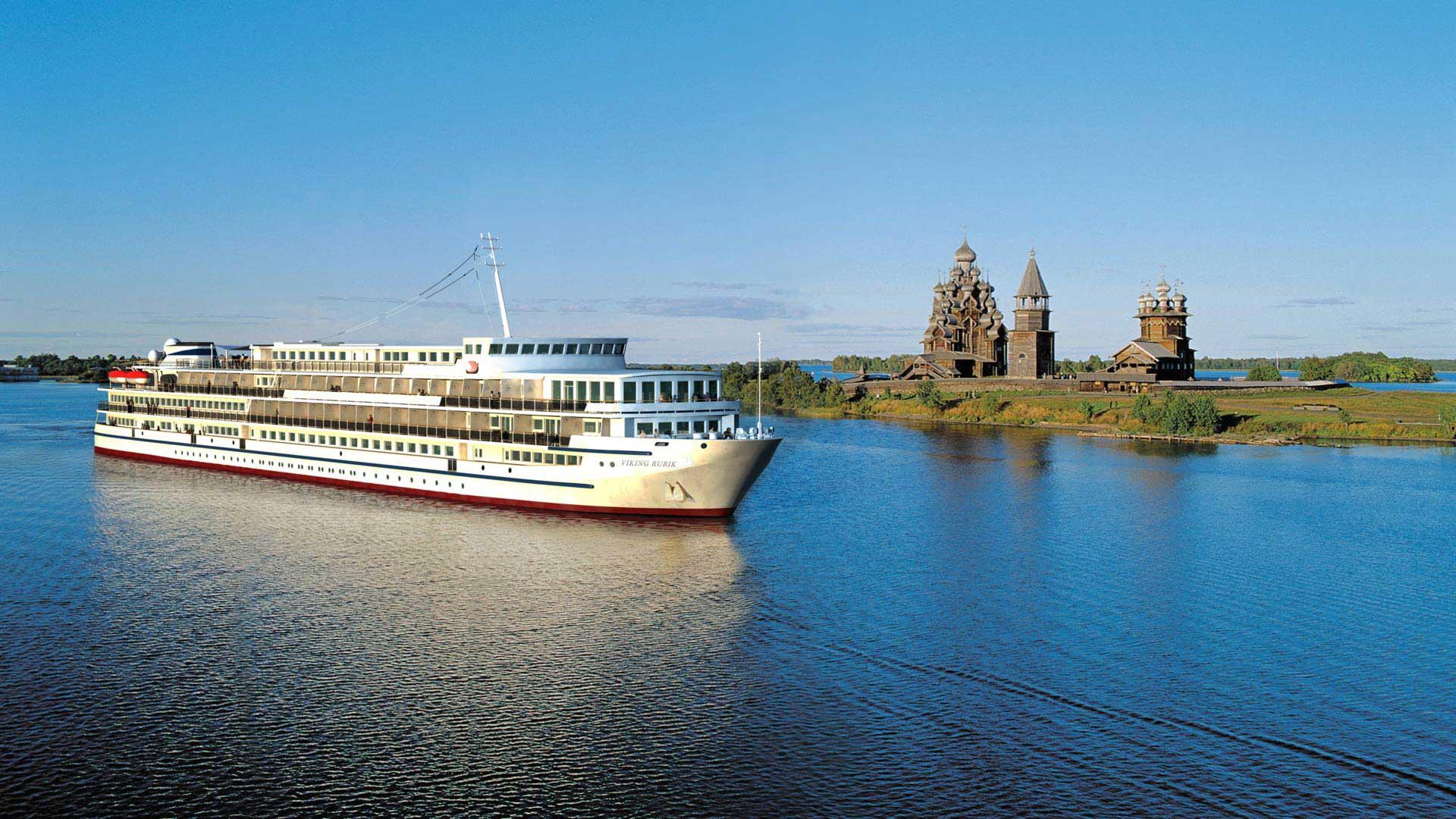viking-river-cruise-russia.jpg