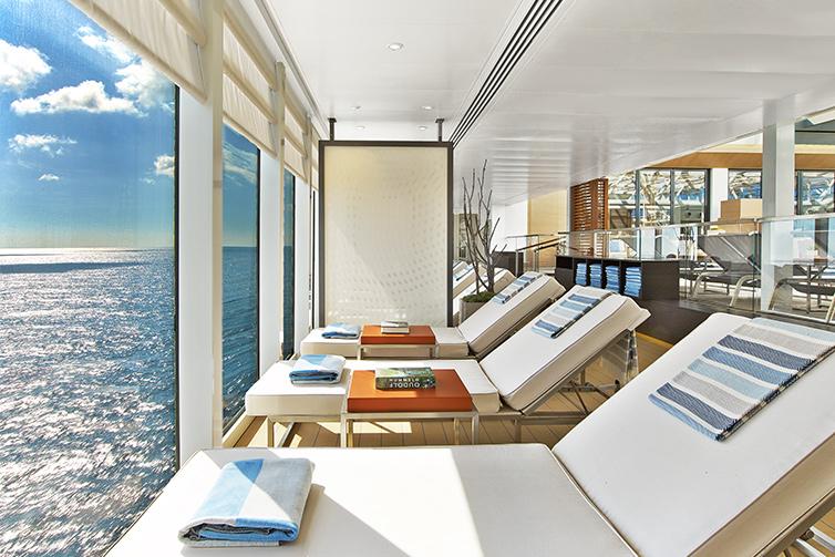 viking-ocean-cruise-SEA_Main_Pool_Promenade_47_754x503_tcm13-76647.jpg