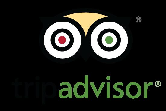 trip advisor_550x370.png