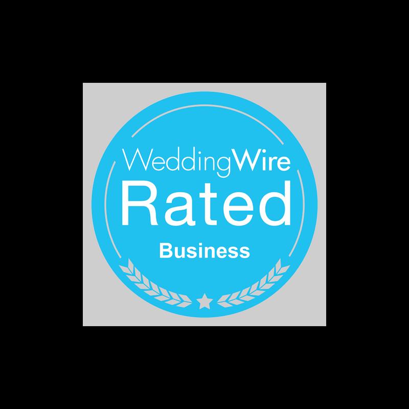 WeddingWire Reviews for Susan Peavey Travel