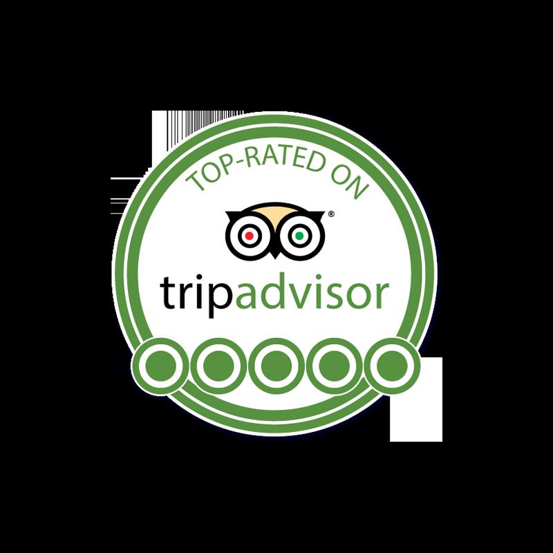 TripAdvisor Reviews for Susan Peavey Travel