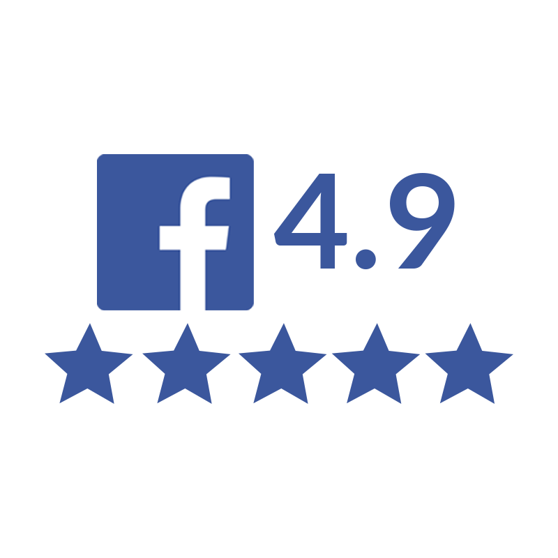 Facebook Reviews for Susan Peavey Travel