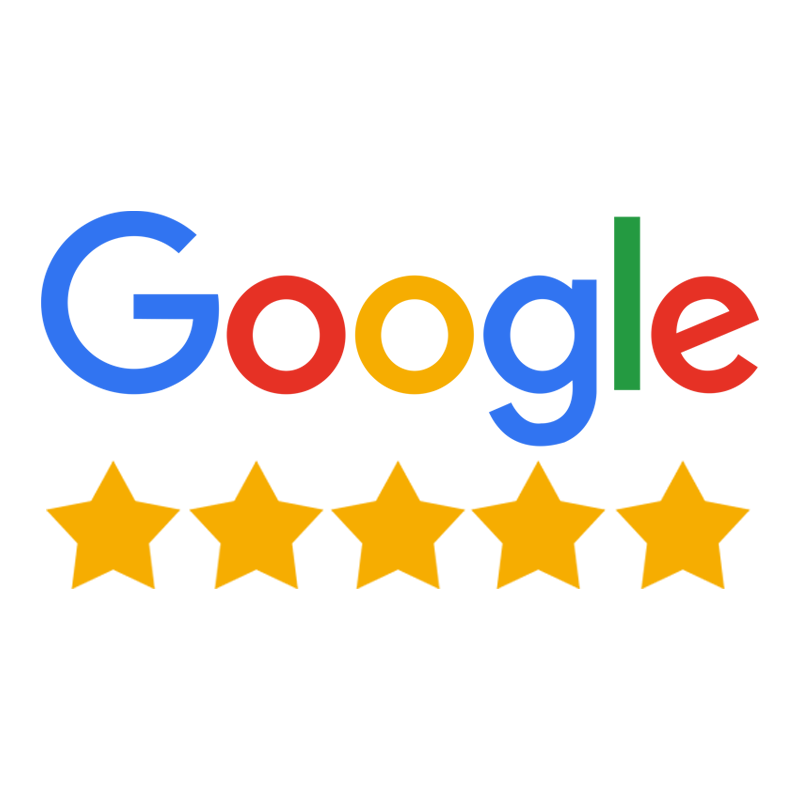 Google Reviews for Susan Peavey Travel