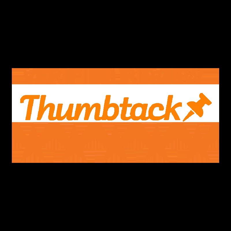 Thumbtack Reviews for Susan Peavey Travel